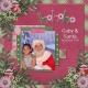 ho ho ho (WD)