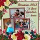 Christmas 2013 at Great Grandma's house (ADB)