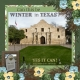 Can this be WINTER in TEXAS? YES IT CAN! (jdunn)
