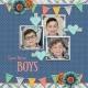 Love these BOYS (jdunn)
