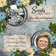 Sandy 1953-2019 Gone but not forgotten! (DFDD)