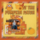 At the Pumpkin Patch (JDunn)