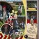 Disney 2008 (1)- Pirate