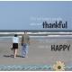 Thankful Happiness
