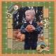 Pumpkin Patch Pictures