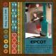 Disney 2008- Epcot