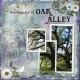 Majesty of Oak Alley