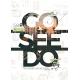 Go See Do