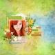 Hello Spring1