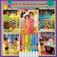 Disney World 2013- Page 05
