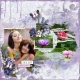LavenderFieldsCT01