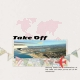 Take Off!!!