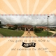 Create Now Wow