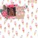 Baby Jess & Ice Cream
