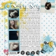 Pregnancy Journal: 20 Weeks Baby Boy 2015