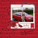 granny's car
