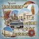 Venetia-San Marco