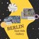 east-side gallery Berlin