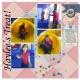 2015_01_14 Haylee's Treat