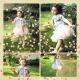 Easter Ballerina 1