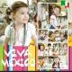 Viva México 1