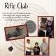 Rifle Club
