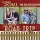 Road Trip 2014 Arkansas