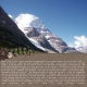 Backpacking Mount Robson