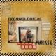 Tech Junkie
