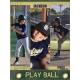 Spring Baseball, Jackson