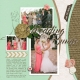 Wedding Bump