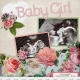 Baby Girl Cover Page