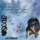 OSCAR THE SNOWMAN
