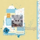 April Kits: Silly Bunny