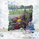 October Kits: Nov 2020 Challenge- Flowers Bloom