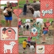 Love Goats