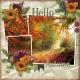 Hello Autumn_3