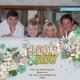 Bloom & Grow updated