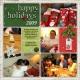Christmas 2009- page 1