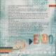 Endo (Pg. 2 of 'Depression')