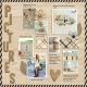 Pinterest Pictures- Pg. 2 Neutrals