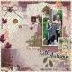 Hello Autumn #2
