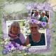 Lavender Fields2