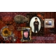 Steampunk: Dream the Fantastic