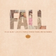 Fall- Minimal