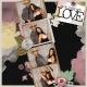 Photo Booth Pics!!