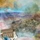 Photo Swap 2- Landscape 1