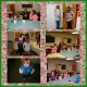 My Granddaughters 13th Birthday Party LO #3