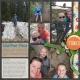 Limber Pine Trail 2016