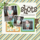 Kindergarten Shots